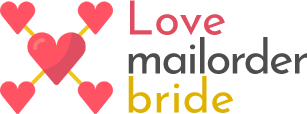 Lovemailorderbride